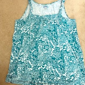 Old Navy Extra Large Maternity Tank Top